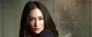 Actress Maggie Q to receive World Tourism Humanitarian Award