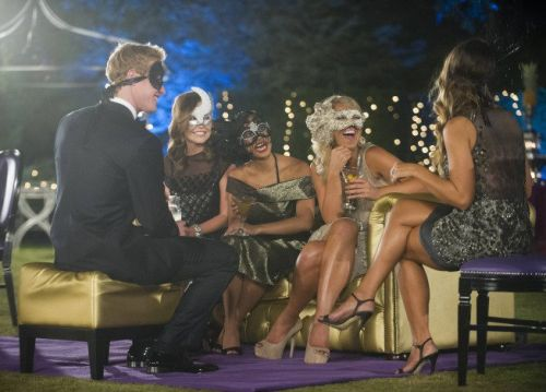8 controversial reality shows that would never fly in 2018