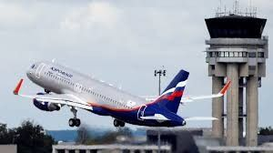 Aeroflot becomes first Russian winner of Grand Prix at world's leading PR awards