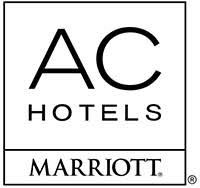 AC Hotels by Marriott announces launching AC Hotel Kingston, Jamaica
