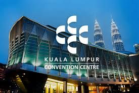 Kuala Lumpur Convention Centre Reaching Out To The Community On WHD