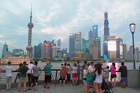 Pudong's international film base to perk up its ties with cultural sector