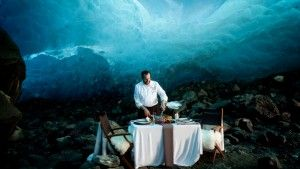 Four Seasons Resort and Head-Line Mountain Holidays Launch an Extraordinary Culinary Experience