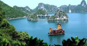 Asian Development Bank approved $45 million loan for Vietnam's tourism development
