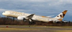 "Etihad Cargo Operates Its First ""Year of Zayed"" Humanitarian Flights to Kazakhstan and India"
