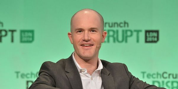 CRYPTO INSIDER: Coinbase is adding a new cryptocurrency