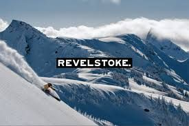 Revelstoke tourism launches as a new avatar