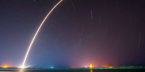 Trump is pushing the military to get ready to fight in space, but the US Army is worried about fighting underground