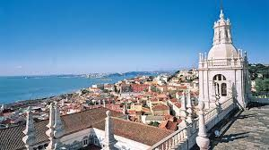 Luxury and hotel sector in Portugal rises due to tourism boom