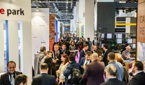 Connecting Dots, ACE OF M.I.C.E Exhibition to boost networking potential in Istanbul