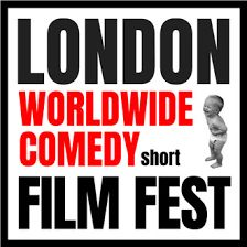 Discover new talent at London Short Film Festival 2019