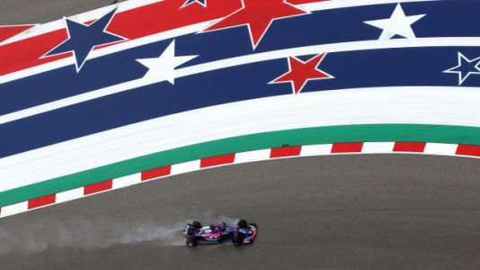 Actually, Yes, The Formula One Miami Grand Prix Might Be Happening After All-But At The Cost Of The US GP