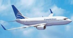 Venezuela bans Copa Airlines, triggers major disruption