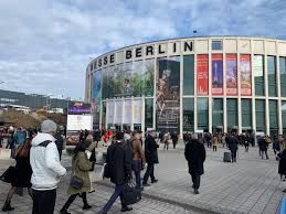 ITB Berlin and IPK International: Contrasting travel trends on the American continent