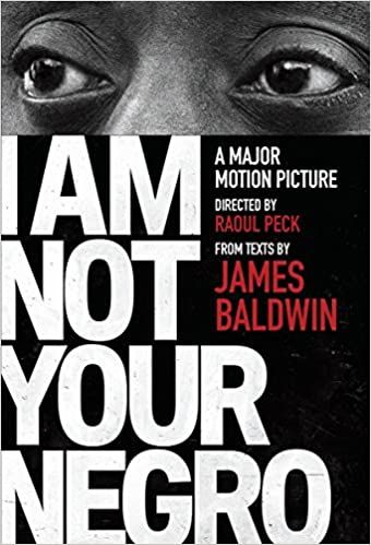 9 Must Reads for Black History Month and Beyond Plus their Screen Adaptations