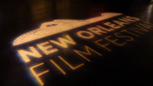 Hotel Monteleone's Guide to the 29th Annual New Orleans Film Festival