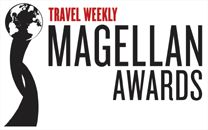 Carnival Cruise Line's Sales and Trade Marketing Team Takes Home Four Gold and Silver Travel Weekly Magellan Awards