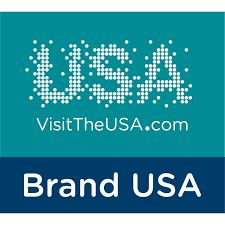 Brand USA hosts tourism summit to boost Sino-US travel