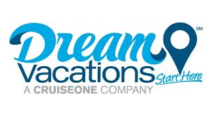 2019 National Conference Revealed for Dream Vacations, CruiseOne® and Cruises Inc