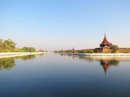 Myanmar takes a new turn to delight its travellers