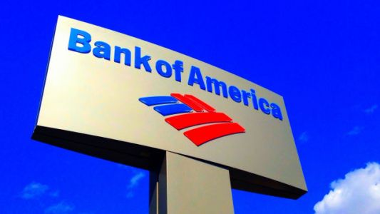 Bank of America's Premium Rewards Card Is Good For Everyone, and Great for Some