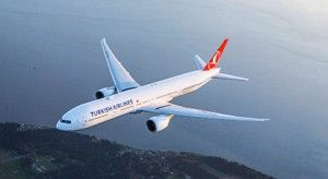 Turkish Airlines Has Decided Not To Participate In The Skytrax World Airline Audit