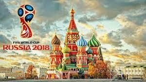 U.S. visitors spent $3 millions to go to World Cup finals in Russia