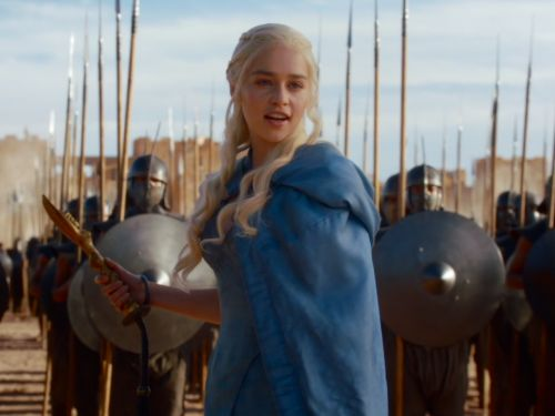 HBO reportedly has over 5 million US subscribers outside traditional cable packages - more than double what it had a year ago