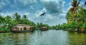 Kerala making efforts to regain foothold in MICE tourism