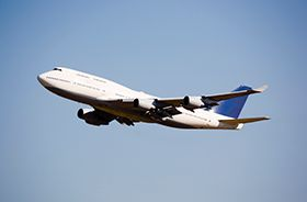 Knock Down Barriers Limiting Aviation's Benefits