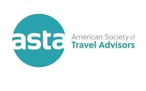 American Society of Travel Advisors Partners with National Blacks in Travel and Tourism Collaborative
