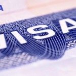 UK visa cap restricts entry of 6,000 skilled professionals