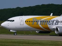 Thousands of passengers stranded, Primera Air shuts abruptly
