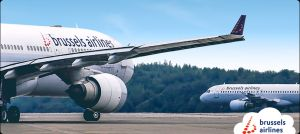 Brussels Airlines Introduces New Economy Light Fare On North American Routes