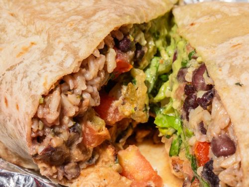Chipotle has started adding drive-thrus - but there is a huge catch