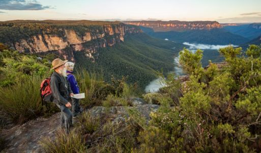7 Ways to Make the Most of a Short Escape From Sydney
