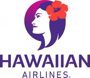 Hawaiian Airlines appoints Andrew Stanbury as Regional Director - Australia/New Zealand