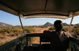 2018 proved a great year for Kenyan tourism