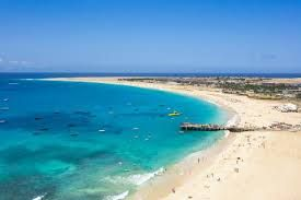 Cape Verde to attract more than a million tourists by 2020