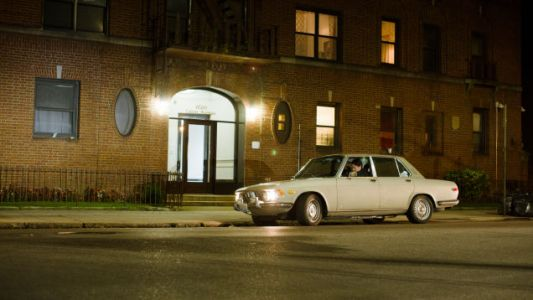 Our 1970 BMW 2500 Crosses The Finish Line in New York; 2,800 Miles With No Breakdowns; Hero Car Vanquishes All Haters