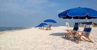 Gulf Shores & Orange Beach Tourism sees slight increase in hospitality sector