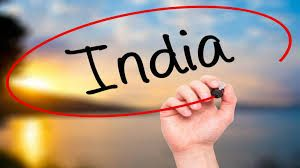 Indian Finance Minister says that economic growth will boost tourism in India
