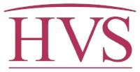 Paris hotels will experience short-term pain but a strong recovery to follow, says HVS London