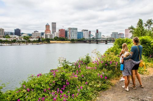 Cool Things To Do In Portland Oregon - 2020