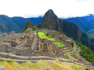 Offbeat Honeymoon Destinations You Must Visit In South America