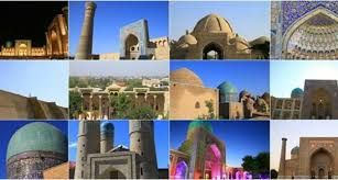 Uzbekistan declares tourism as their main priority