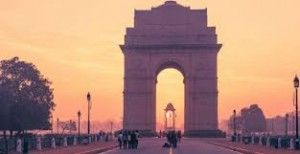 Delhi promoted as a shooting destination at Cannes