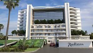 Radisson Hotel Group signs agreement with SunnySeeker Hotels