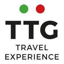 TTG travel experience 2018 edition to be held in Italy in October