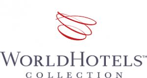 WorldHotels strengthens its sales presence in the GCC
